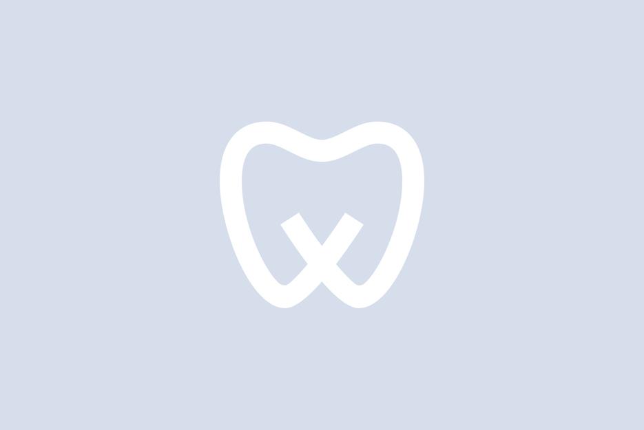 Oral X-icone