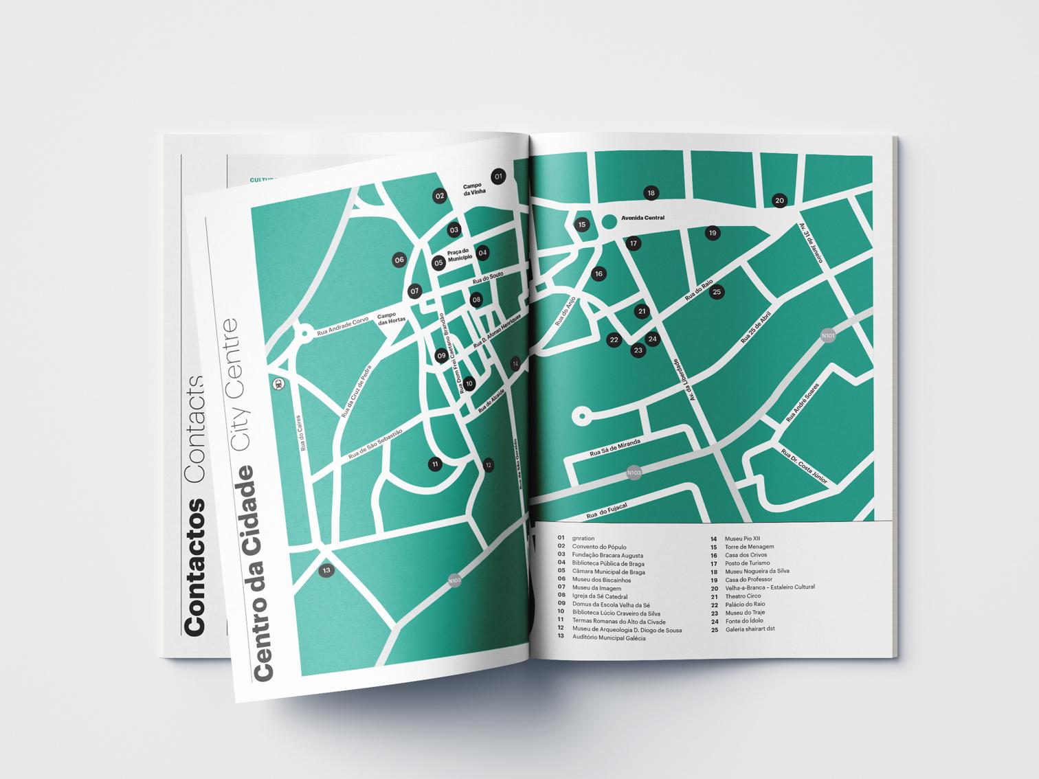 Agenda braga cultura-mapa