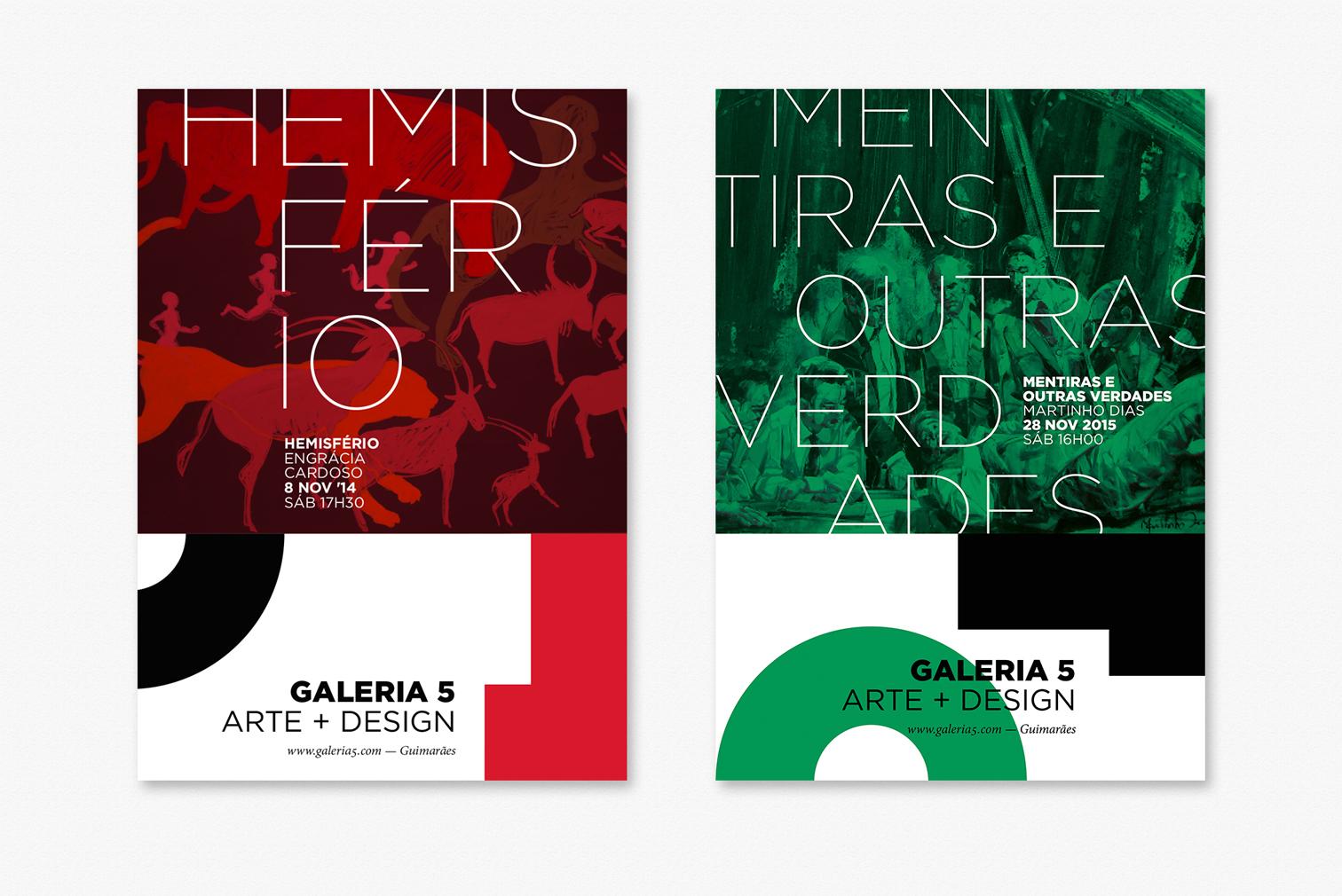 Galeria 5-cartazes