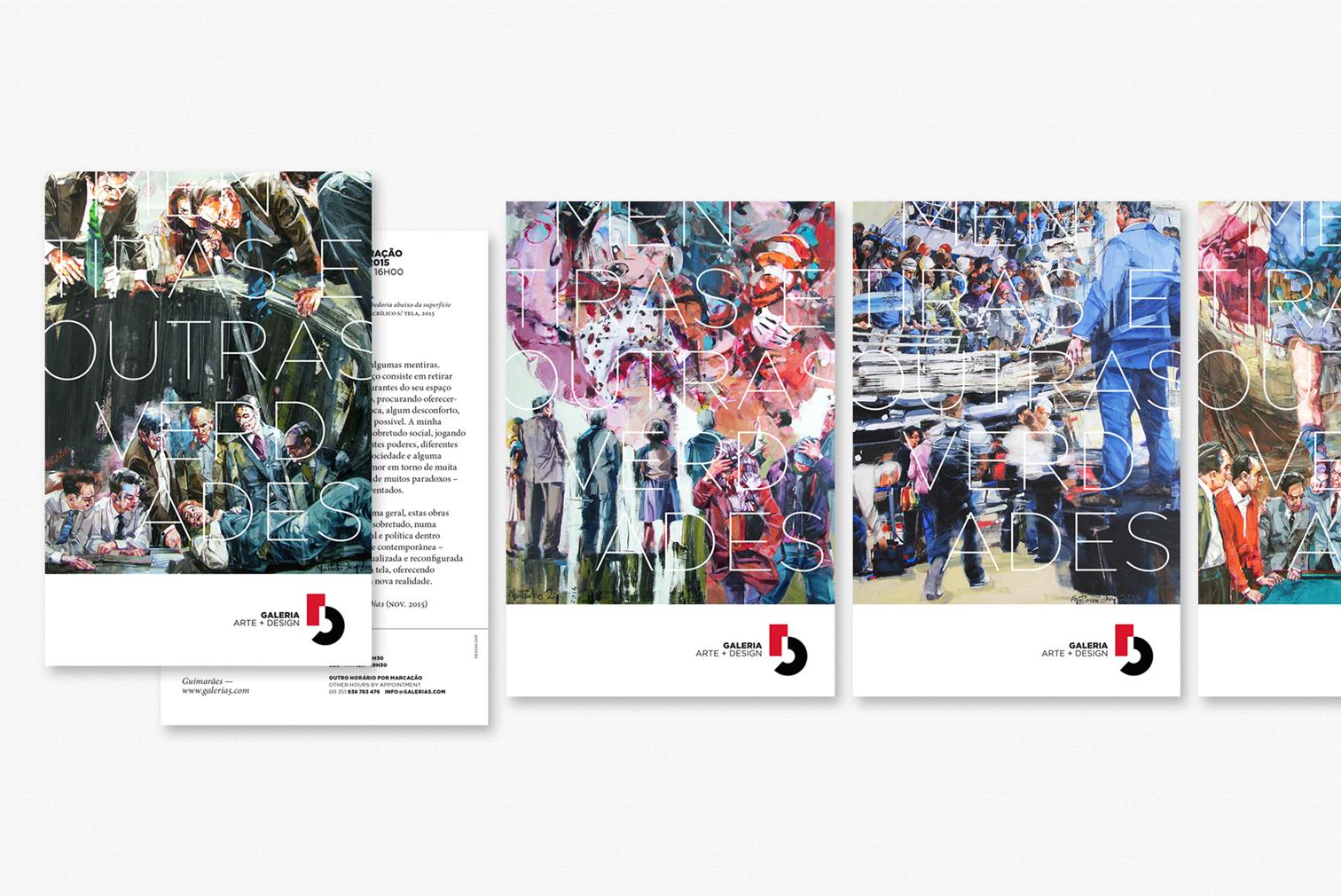 Galeria 5-flyers