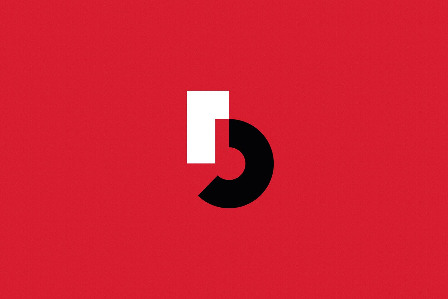 Galeria 5-icone