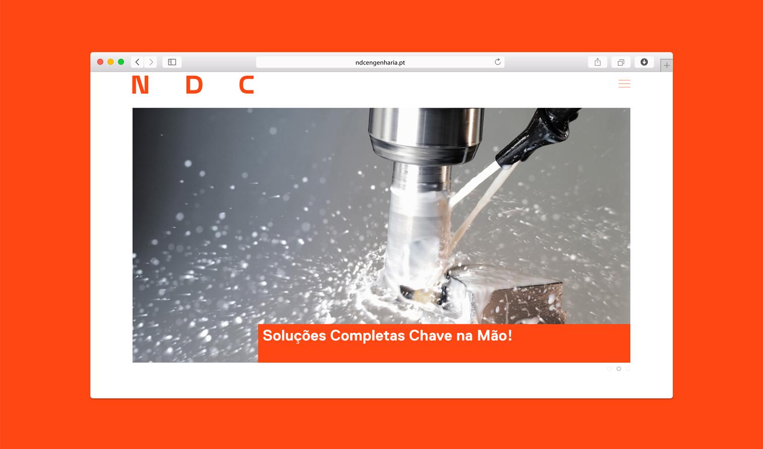 NDC-homepage-desktop