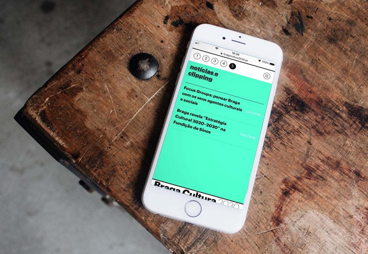 Braga Cultura 2030-mobile