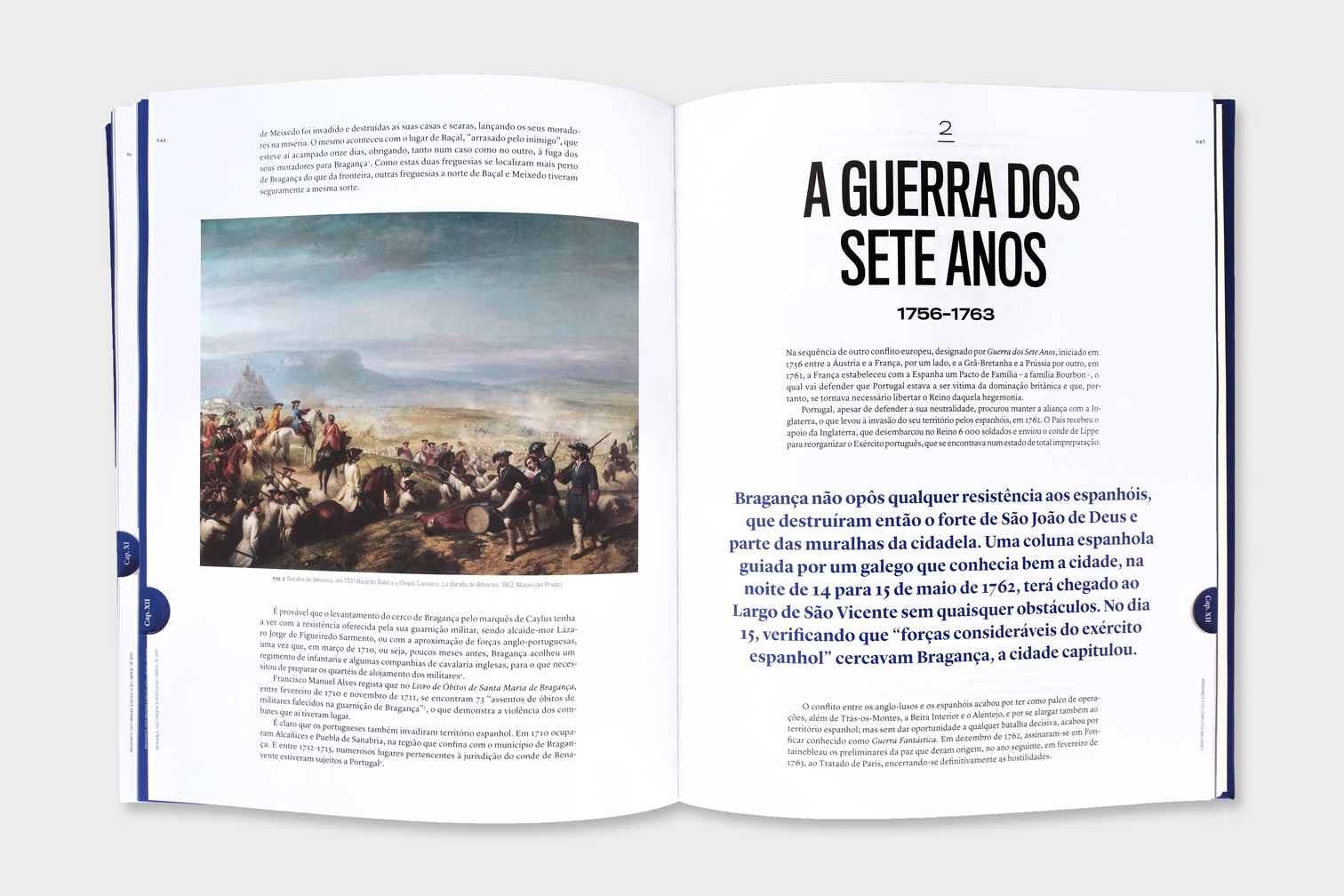 Bragança das Origens à Revolução Liberal de 1820-miolo