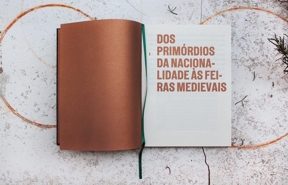 Carta Gastronómica Bragança-miolo