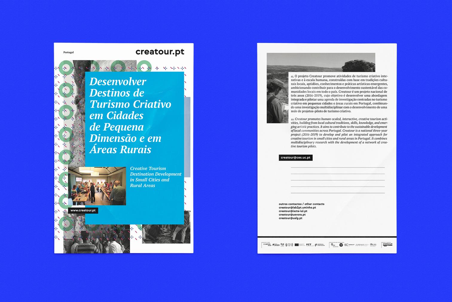 Creatour-flyer