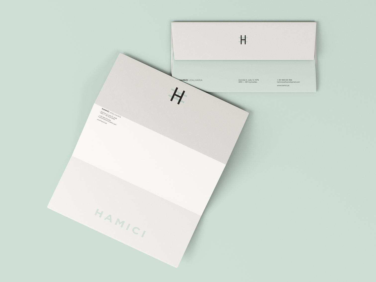 Hamici-envelope-papel-de-carta