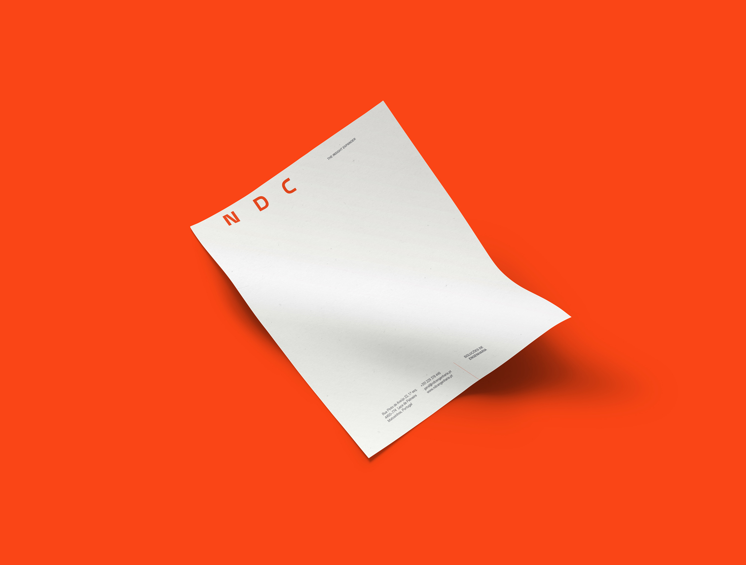 NDC-papel-carta