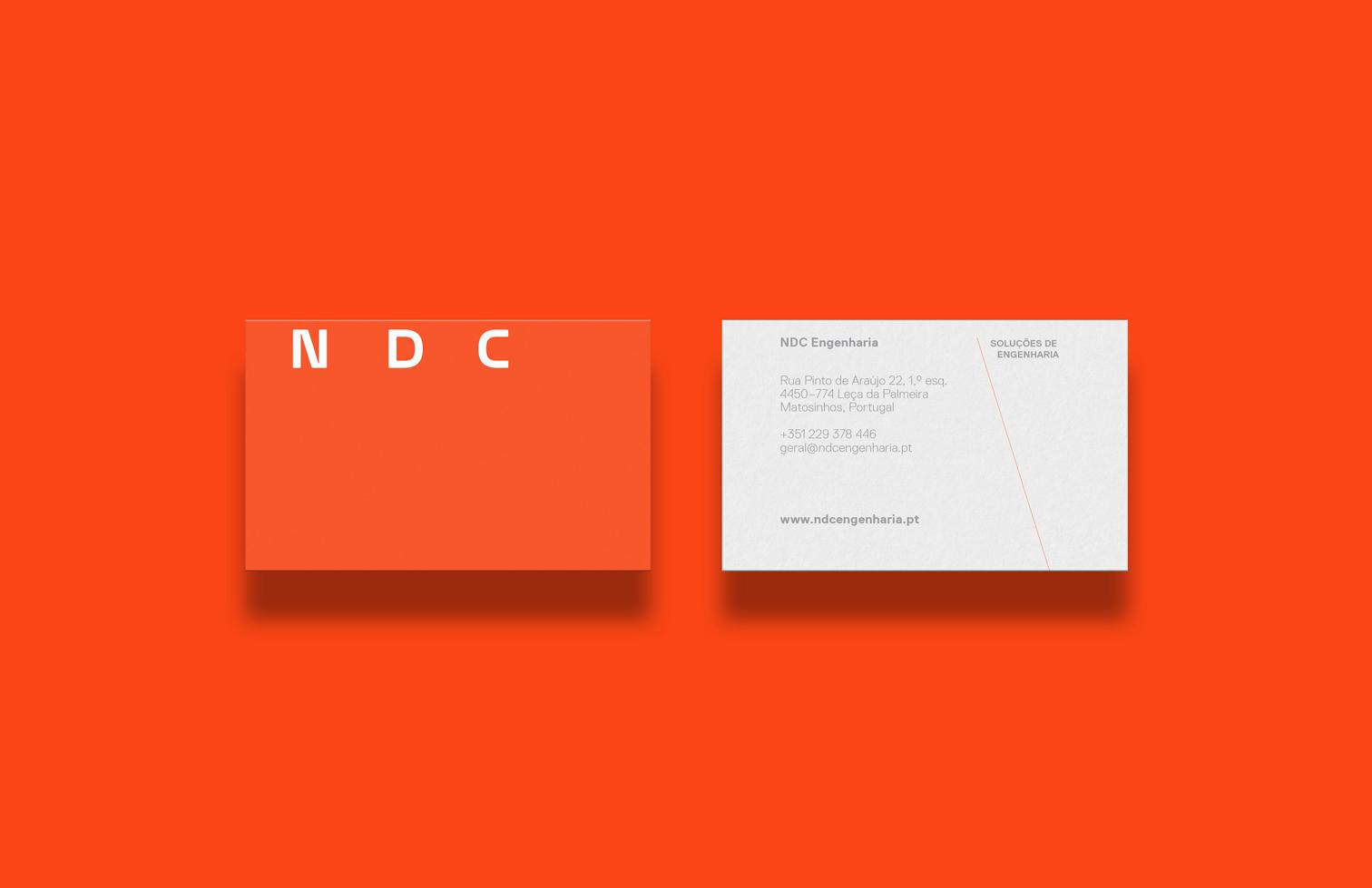 NDC-cartão-visita
