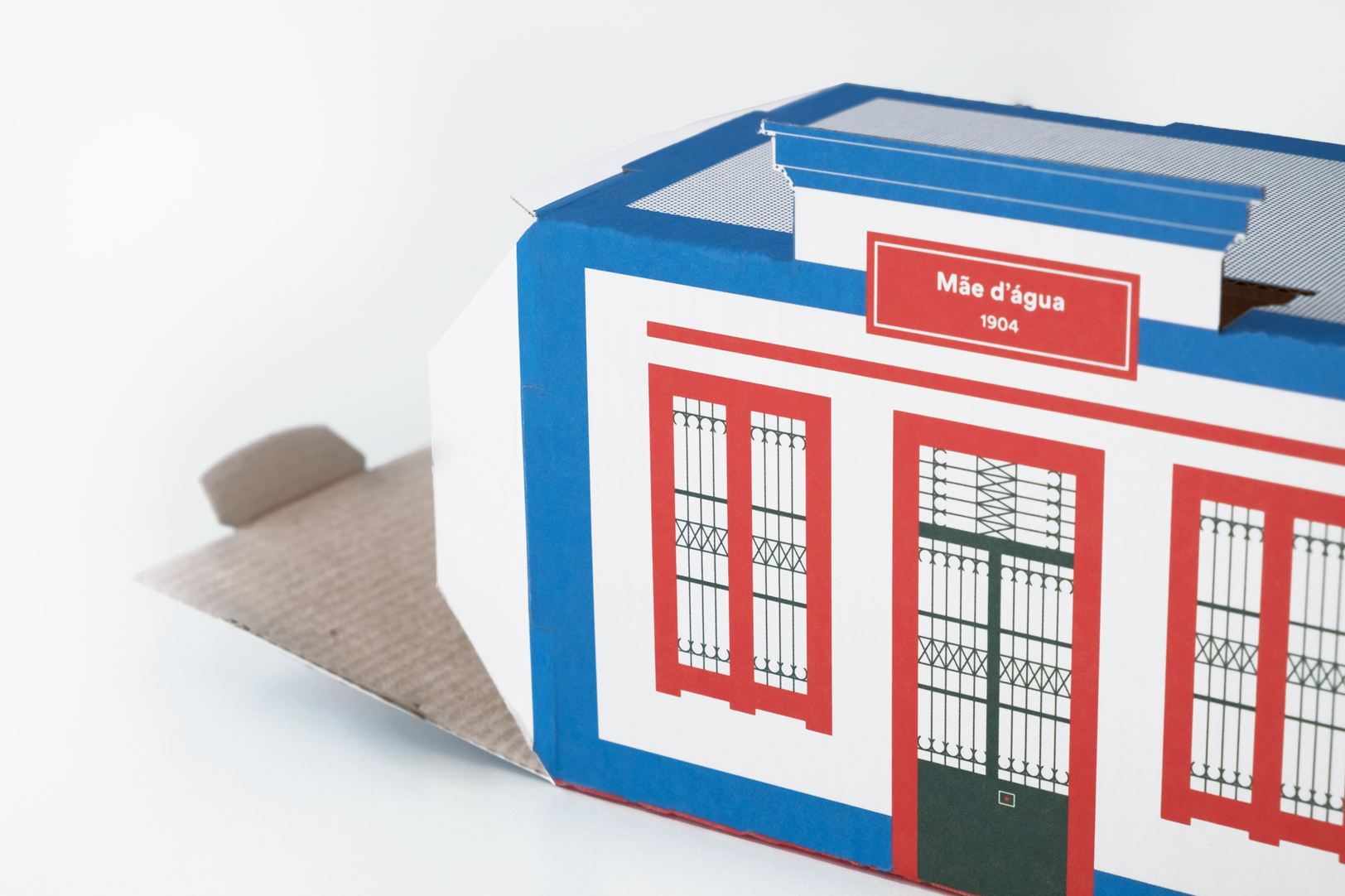 Vimágua-paper-toy