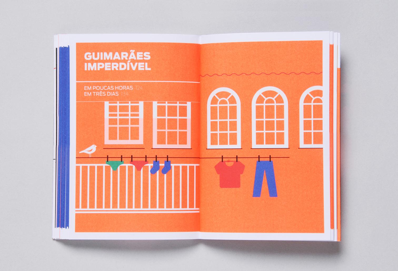 Guimarães Imperdível-miolo
